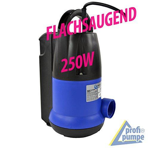 bomba-sumergible-para-agua-limpia-dirt-star-250-1-electrobomba-sumergible-con-aspiracion-plana-inter