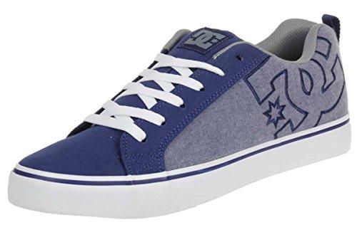 dc-shoes-court-vulc-zapatos-de-tacon-color-navy-light-grey-talla-405