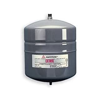 AMTROL EX-30 30 Extrol Expansion Tank by Amtrol