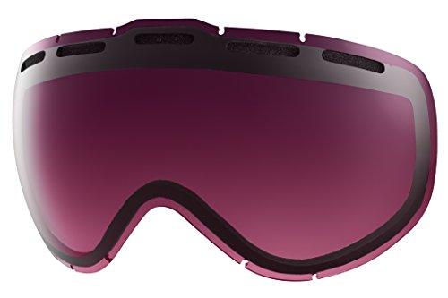 anon-herren-snowboard-brilleglas-hawkeye-haven-lens-red-grey-grad-10782100602