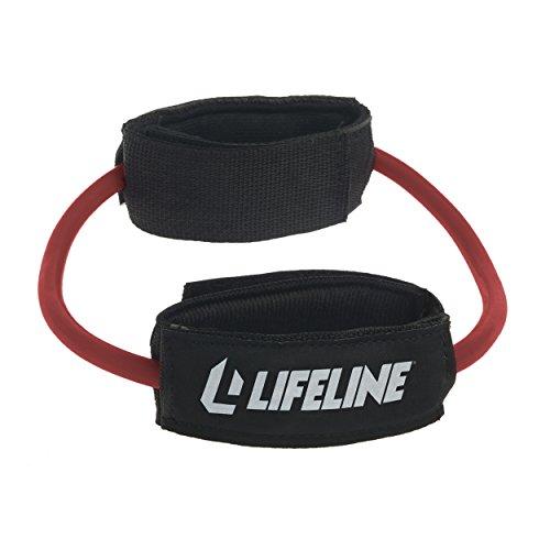 Lifeline Monster Walk, – Exercise Bands