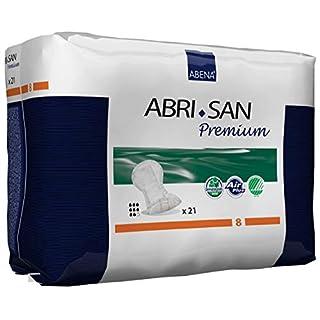 Abena Abri-San Premium Nr. 8 - (84 Stück)