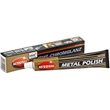 Autosol - Edel-Chromglanz 75ml Metal Polish Metallpolitur