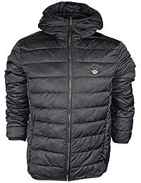 riesige Auswahl an bezahlbarer Preis online zu verkaufen Suchergebnis auf Amazon.de für: Moschino - Jacken, Mäntel ...