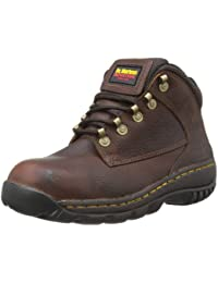 Dr. Marten's Tred, Men's Safety Boots