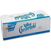 Suchergebnis Auf Amazonde Für Chesterfield Tabak