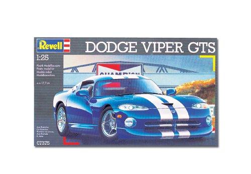 revell-07375-dodge-viper-gts