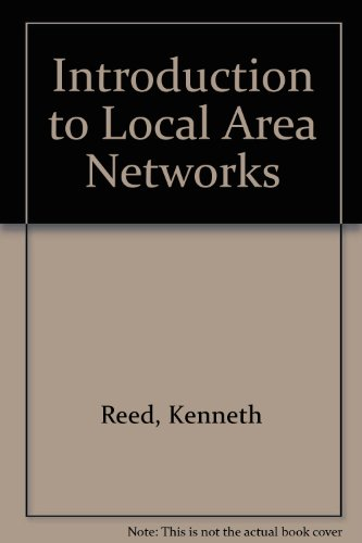 introduction-to-local-area-networks