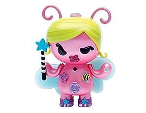 U Hugs Starry Fairy Original - Muñeca de Personaje