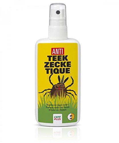 care-plus-anti-tique-spray-de-100-ml