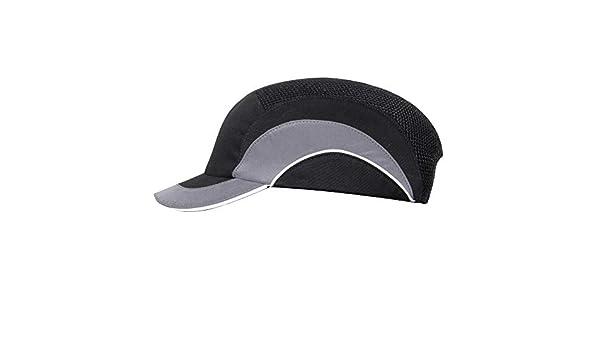 JSP Hardcap A1 da baseball 5 cm ombrello