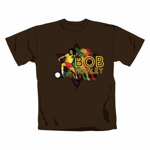 Football - T-Shirt (M)