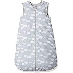 Care 550226 Saco de dormir, Blanco (White 100), 104 (Talla del fabricante: 110)