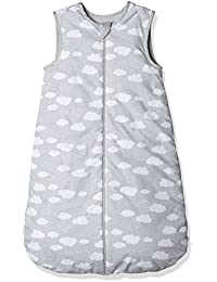 Care 550226 Saco de dormir, Blanco (White 100), 98 (Talla del fabricante: 90)