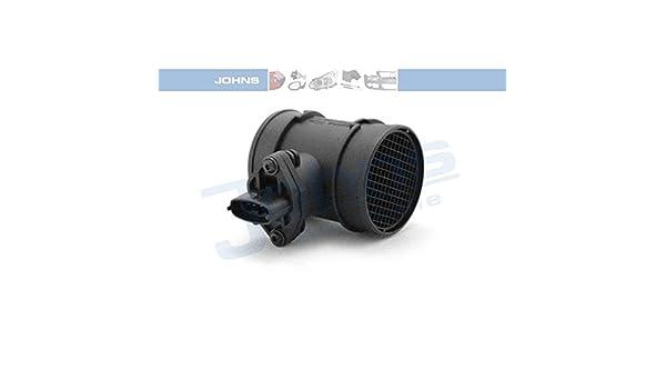 LMM 55 08-016 JOHNS Luftmassenmesser