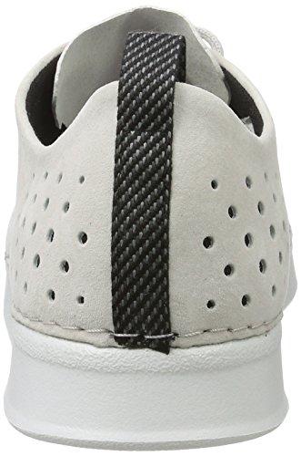 Boxfresh E 15050 Carle, Sneaker uomo Grau