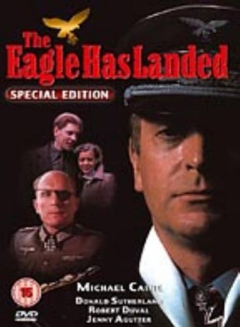 the-eagle-has-landed-special-edition-2-discs-1976-dvd-1977