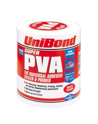 unibond-super-pva-adhesive-sealer-primer-can-1-l
