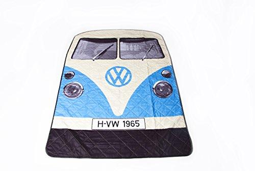 the-monster-factory-alfombra-de-pcnic-diseo-de-furgoneta-volkswagen