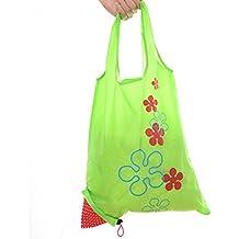 Pinzhi Neue Wiederverwendbare Behälter Wiederverwendbare Behälter Robuste Umweltschutz Tote Faltbare Einkaufstaschen