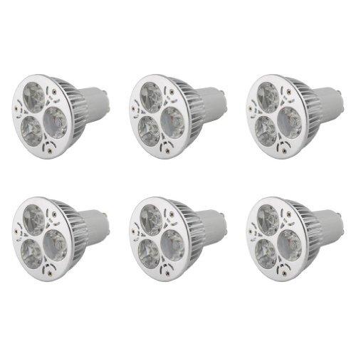 auralum-spot-led-basse-consommation-et-forte-puissance-clairage-blanc-chaud-2800-3000k-gu10-6w-360lm