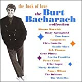 Picture Of The Look of Love - The Burt Bacharach Collection