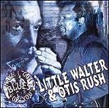 Little Walter Blues regionale