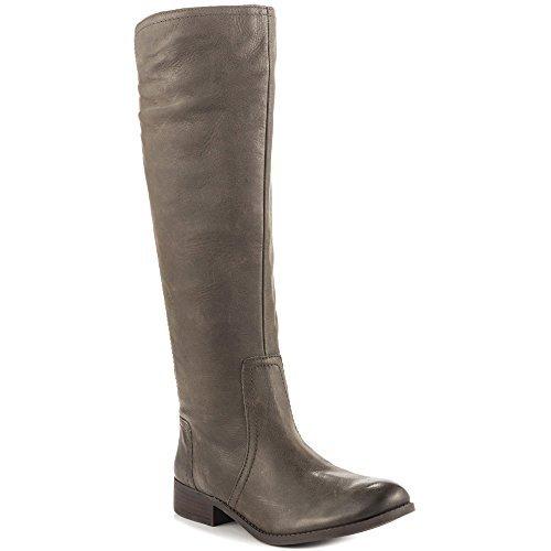 jessica-simpson-bottes-pour-femme-gris-gris