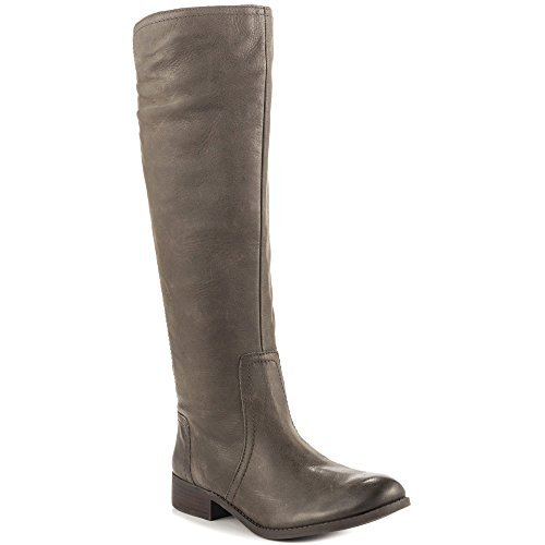 jessica-simpson-stivali-donna-grigio-grey-36