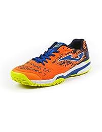 9f5650693c164 Amazon.es  Joma - Naranja  Zapatos y complementos