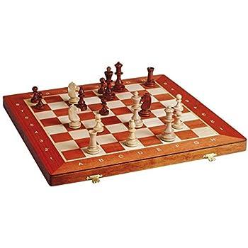 rencontres jeux d'échecs Staunton salle de rencontre lieu à Chittagong