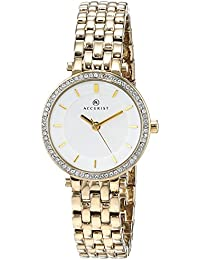 Accurist Womens Watch 8122.01_A