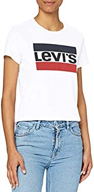 Levi's The Perfect Tee T-Shirt K