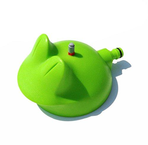 outlook-design-v842e10044-garden-frog-annaffia-prato-verde