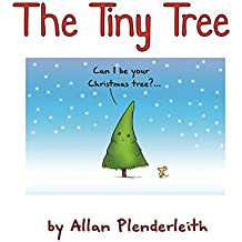 The Tiny Tree