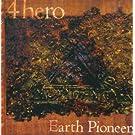 Earth Pioneers Ep