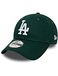 e5b578dc874 New Era Men s Essentials New York Yankees 9forty Baseball Cap
