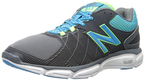 New Balance WX813 Toile Baskets GR3
