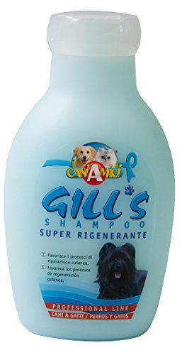 croci-gills-shampooing-super-reconstituant-pour-chien-230-ml