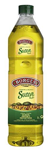 borges-aceite-oliva-suave-mildes-olivenol-1l