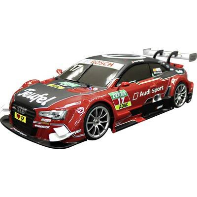 1:10 Reely TC-04 Audi RS5 Brushed*