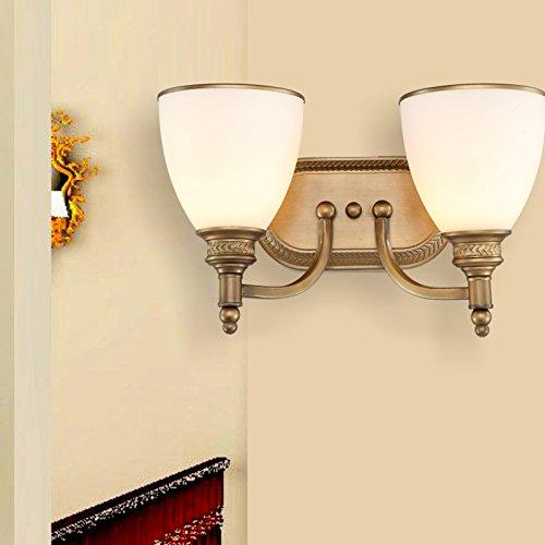 zhzhco-systeme-dinformation-journal-pays-lampe-murale-lampe-suis-lit-minimalis-du-salon-bedrooms-mir
