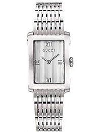 4c5b5b7fbd5 Amazon.es  relojes gucci hombre - Incluir no disponibles  Relojes