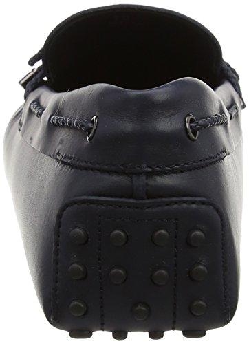 TODs guys Gommino Mocassino Loafer Flats