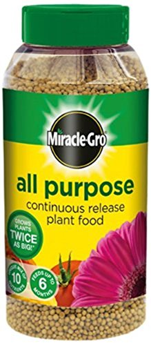 miracle-gro-all-purpose-continuous-slow-release-plant-food-1kg-shaker-bottle