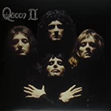 Queen II [Import anglais]