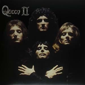 Queen II [Vinyl LP]