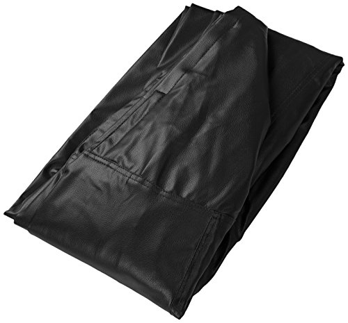 Solimo-XXL-Bean-Bag-Cover-Without-Beans-Black