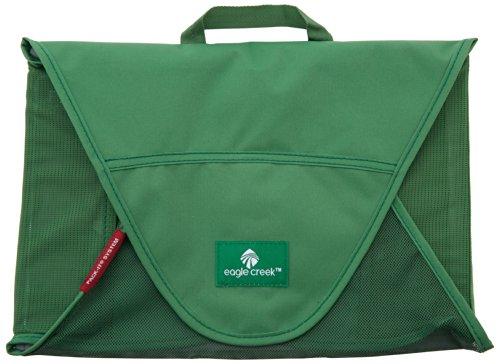Eagle Creek Pack-It Garment Folder - Small