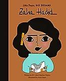 Biografie per bambini